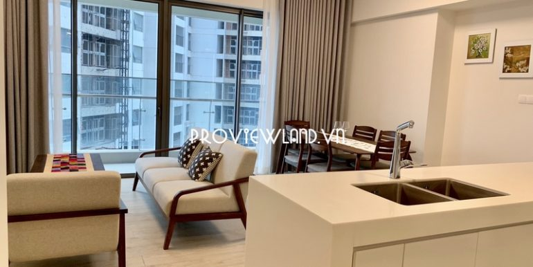 gateway-thao-dien-apartment-for-rent-2beds-aspen-proview1911-02