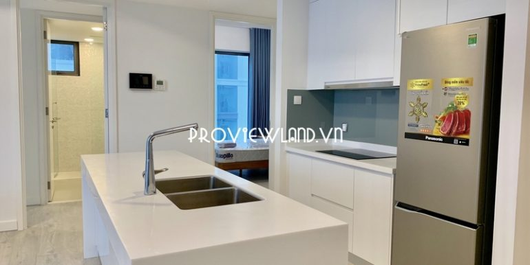gateway-thao-dien-apartment-for-rent-2beds-aspen-proview1911-18