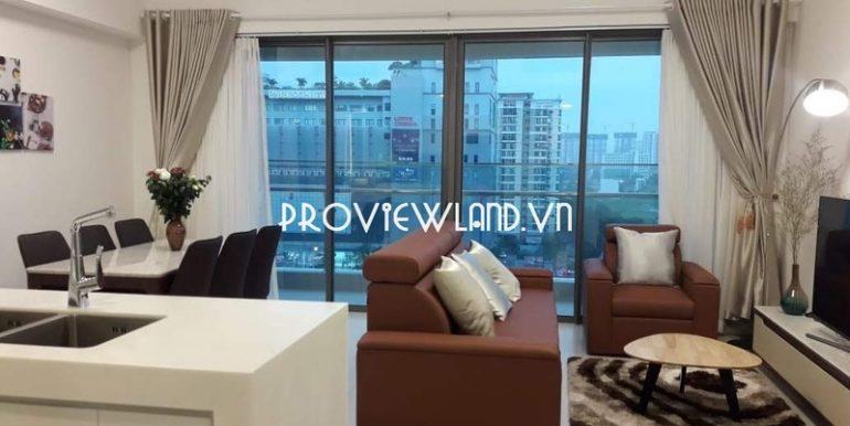 gateway-thao-dien-apartment-for-rent-2beds-b2-proview1711-01