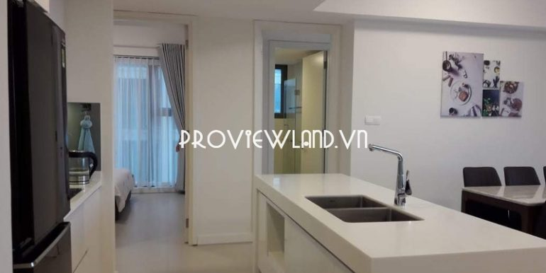 gateway-thao-dien-apartment-for-rent-2beds-b2-proview1711-02
