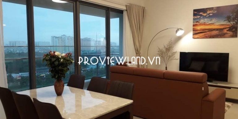 gateway-thao-dien-apartment-for-rent-2beds-b2-proview1711-03