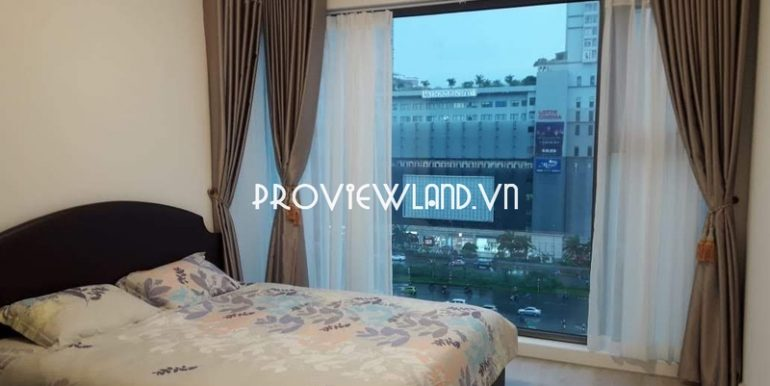 gateway-thao-dien-apartment-for-rent-2beds-b2-proview1711-05