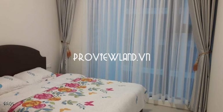 gateway-thao-dien-apartment-for-rent-2beds-b2-proview1711-07