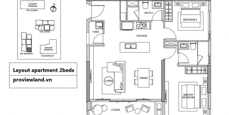 gateway-thao-dien-apartment-for-rent-2beds-b2-proview1711-09