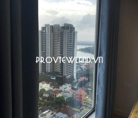 gateway-thao-dien-apartment-for-rent-2beds-proview2811-06