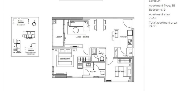 gateway-thao-dien-apartment-for-rent-2beds-proview2811-10