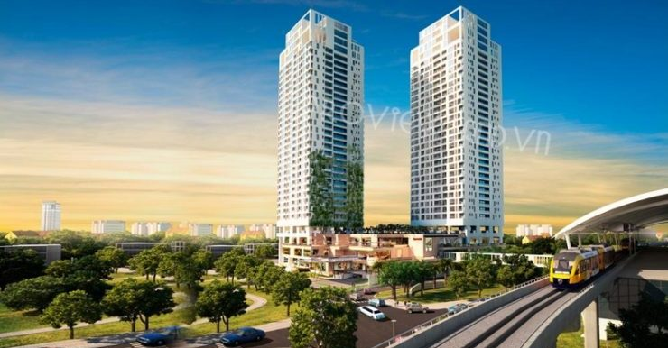 gateway-thao-dien-apartment-for-rent-2beds-proview2811-11
