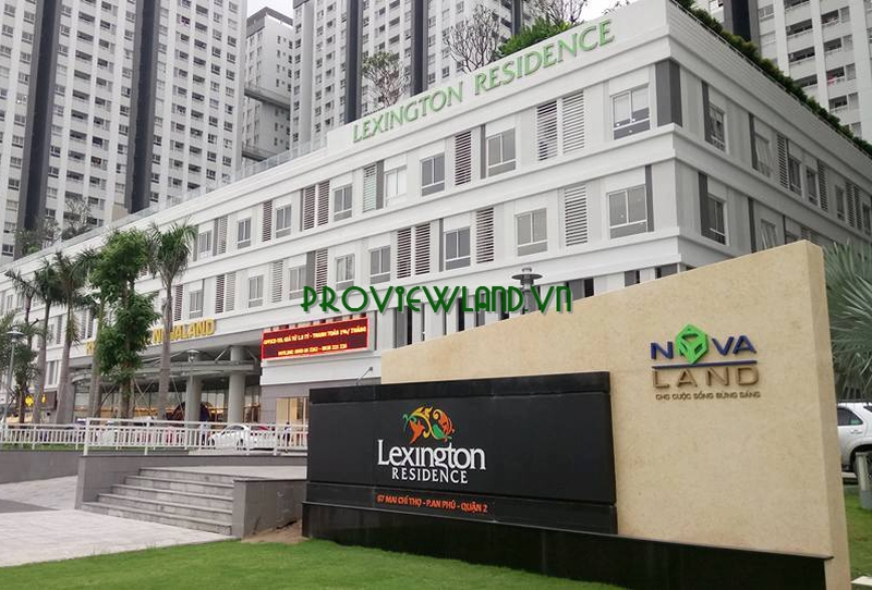lexington-residence-shophouse-for-rent-171m2-proview1211-01