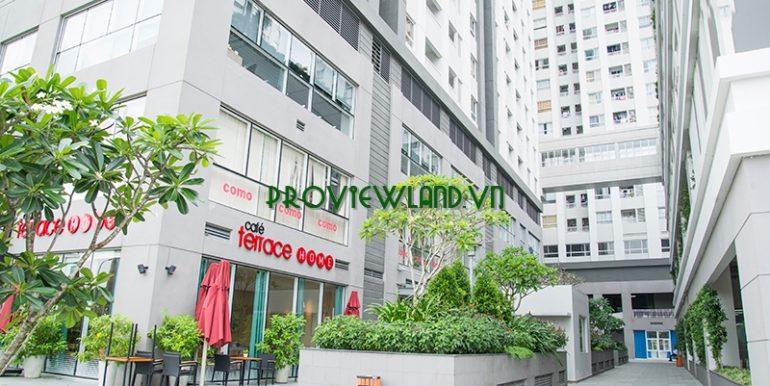 lexington-residence-shophouse-for-rent-171m2-proview1211-02