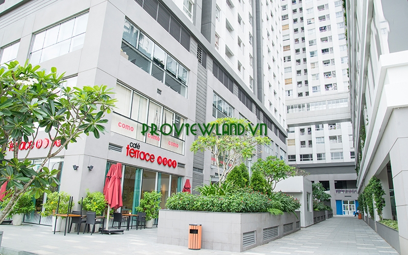 lexington-residence-shophouse-for-rent-171m2-proview1211-02