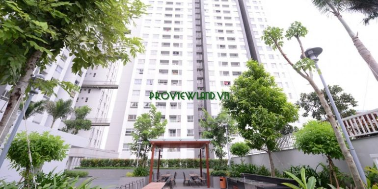 lexington-residence-shophouse-for-rent-171m2-proview1211-03