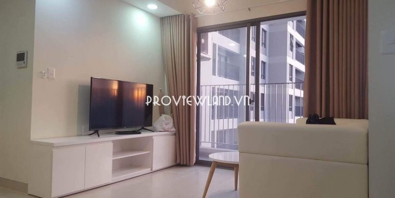 masteri-thao-dien-apartment-for-rent-2beds-proview1210-01