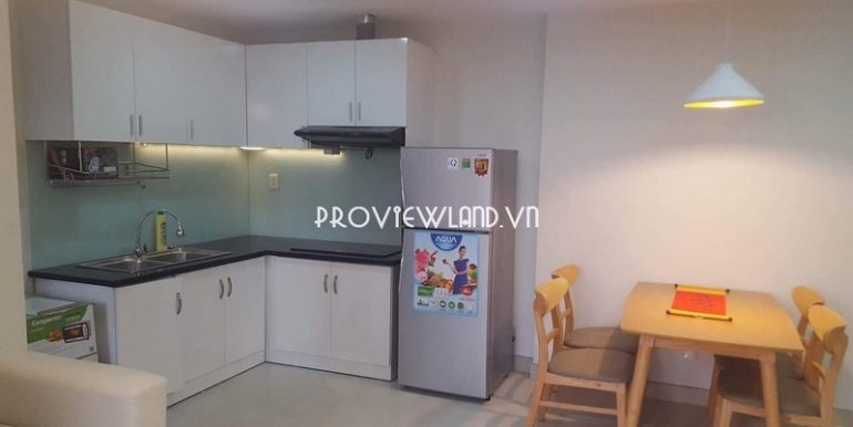 masteri-thao-dien-apartment-for-rent-2beds-proview1210-02