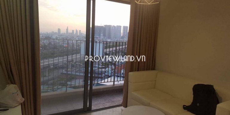 masteri-thao-dien-apartment-for-rent-2beds-proview1210-03