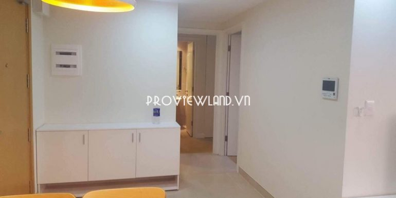 masteri-thao-dien-apartment-for-rent-2beds-proview1210-04