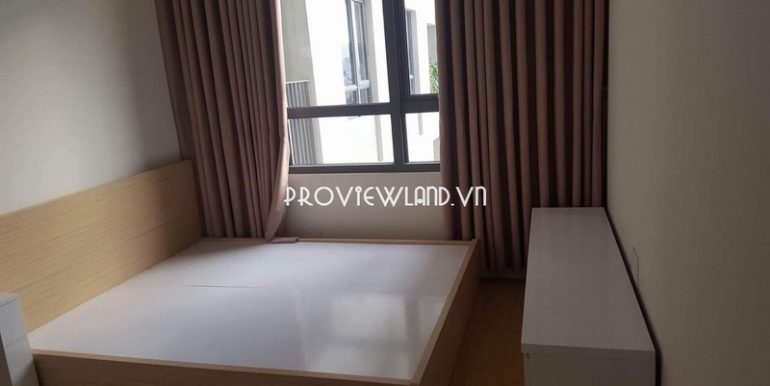 masteri-thao-dien-apartment-for-rent-2beds-proview1210-05