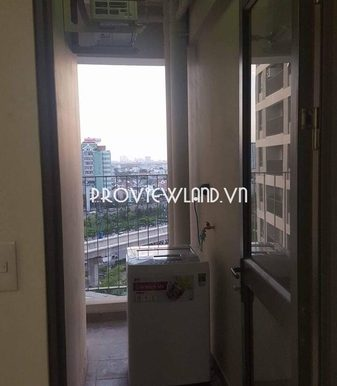 masteri-thao-dien-apartment-for-rent-2beds-proview1210-06