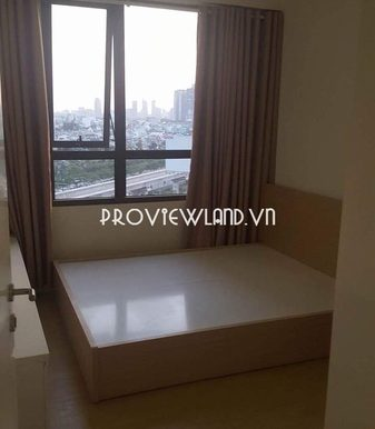 masteri-thao-dien-apartment-for-rent-2beds-proview1210-07