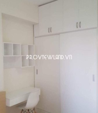 masteri-thao-dien-apartment-for-rent-2beds-proview1210-09