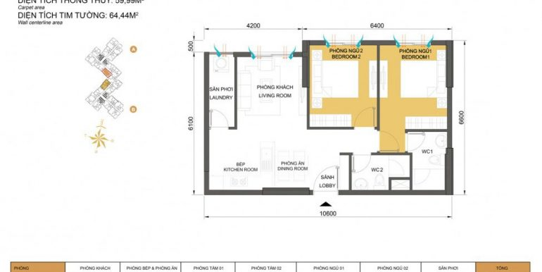 masteri-thao-dien-apartment-for-rent-2beds-proview1210-10