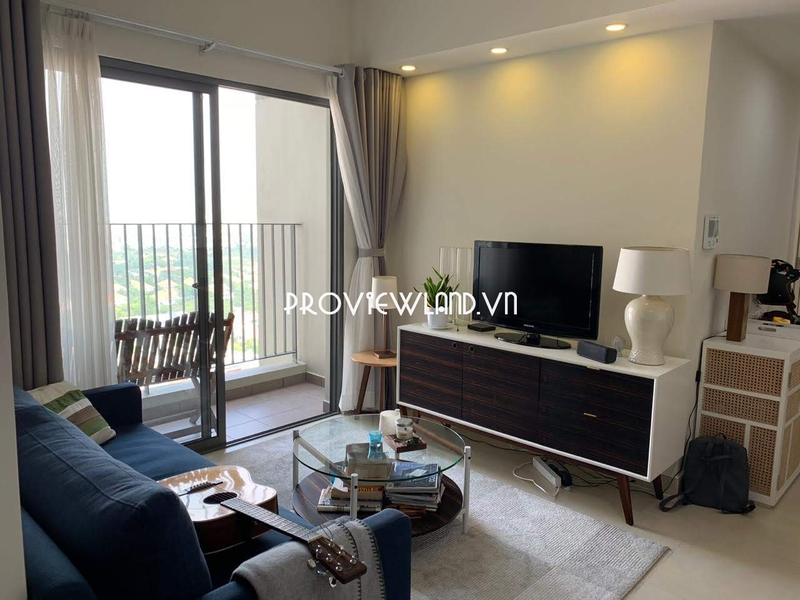 masteri-thao-dien-apartment-for-rent-2beds-proview1411-01