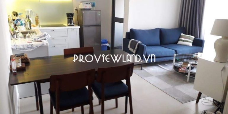 masteri-thao-dien-apartment-for-rent-2beds-proview1411-02