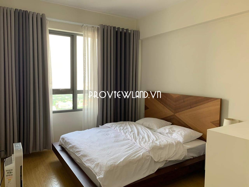 masteri-thao-dien-apartment-for-rent-2beds-proview1411-03