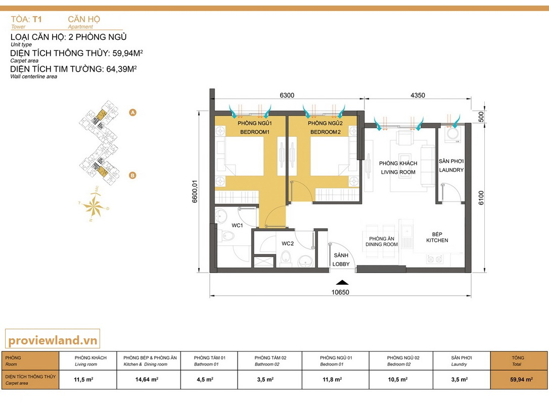 masteri-thao-dien-apartment-for-rent-2beds-proview1411-05