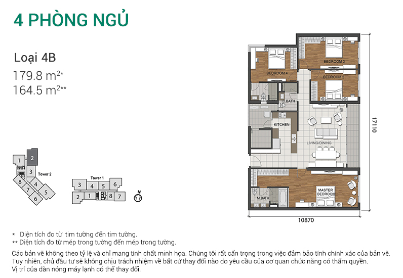 mat-bang-can-ho-4-phong-ngu-estella-heights