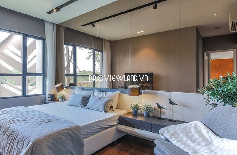 palm-heights-apartment-for-rent-3beds-proview1611-01