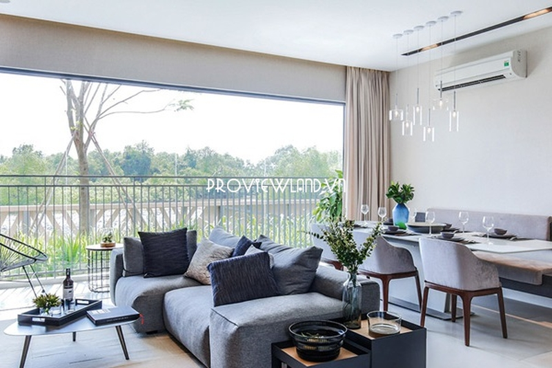 palm-heights-apartment-for-rent-3beds-proview1611-02