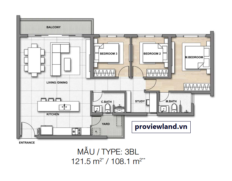 palm-heights-apartment-for-rent-3beds-proview1611-03