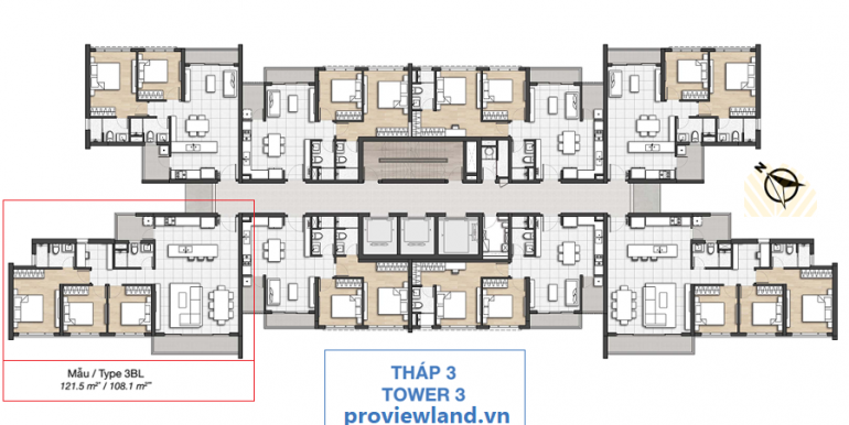 palm-heights-apartment-for-rent-3beds-proview1611-04