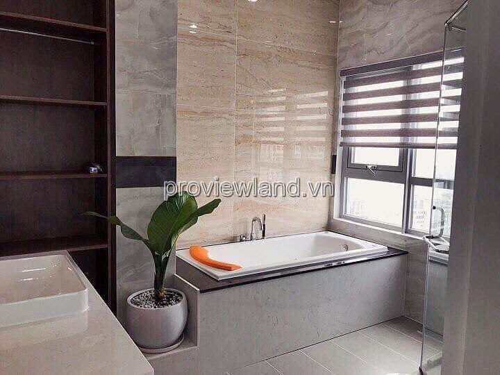 penthouse-vinhomes-central-park-5755