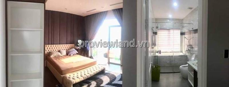 penthouse-vinhomes-central-park-5756