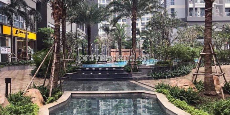 penthouse-vinhomes-central-park-5758