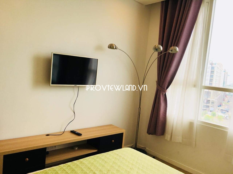 sala-sarimi-apartment-for-rent-2beds-1200usd-proview0811-02