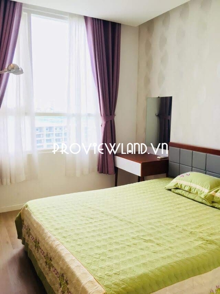 sala-sarimi-apartment-for-rent-2beds-1200usd-proview0811-06
