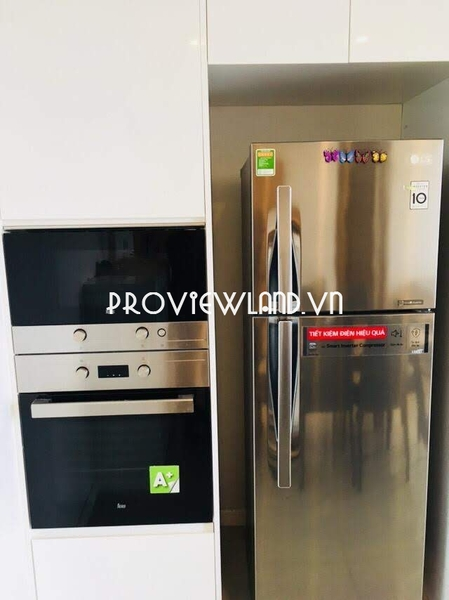sala-sarimi-apartment-for-rent-2beds-1200usd-proview0811-07