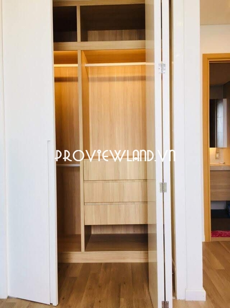 sala-sarimi-apartment-for-rent-2beds-1200usd-proview0811-08