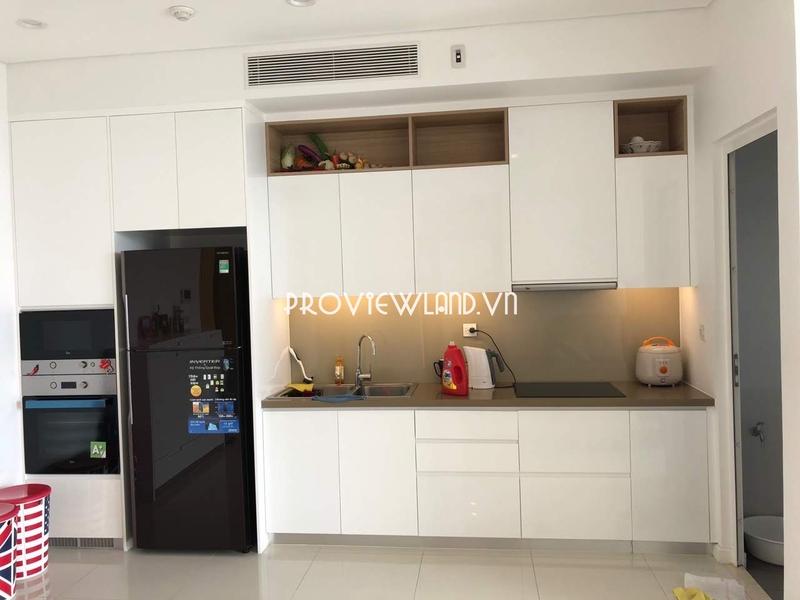 sala-sarimi-apartment-for-rent-2beds-1500usd-proview0811-04