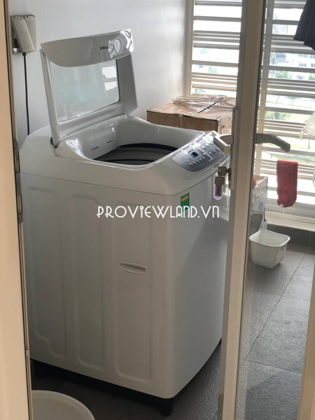 sala-sarimi-apartment-for-rent-2beds-1500usd-proview0811-05
