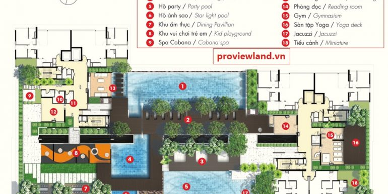 the-ascent-thao-dien-apartment-for-rent-3beds-proview1311-22
