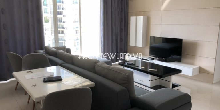 the-estella-apartment-for-rent-2beds-proview0511-01