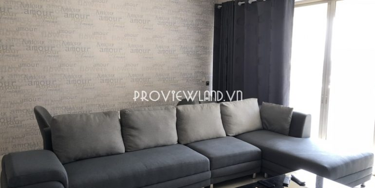 the-estella-apartment-for-rent-2beds-proview0511-02