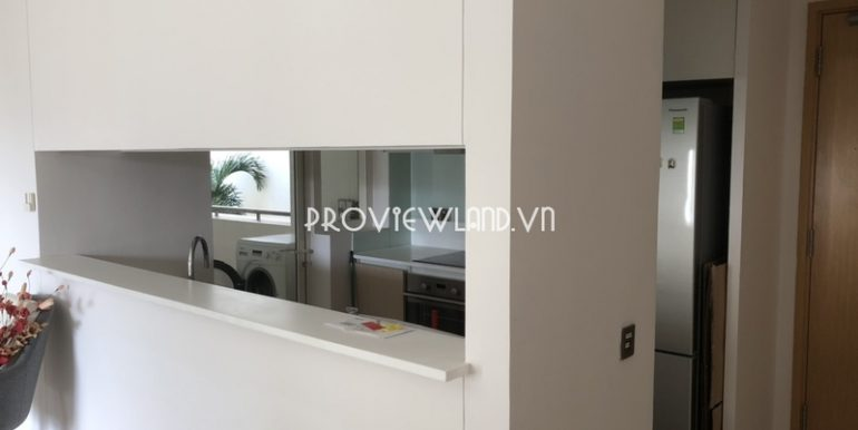 the-estella-apartment-for-rent-2beds-proview0511-05