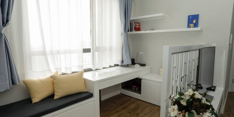 the-nassim-apartment-for-rent-3beds-proview0911-001