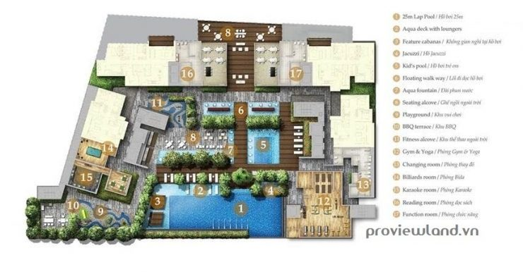 the-nassim-apartment-for-rent-3beds-proview0911-04