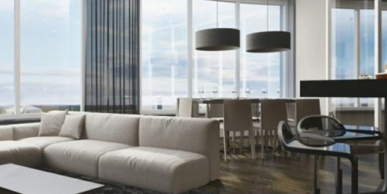 the-nassim-apartment-for-sale-2beds-proview0911-01