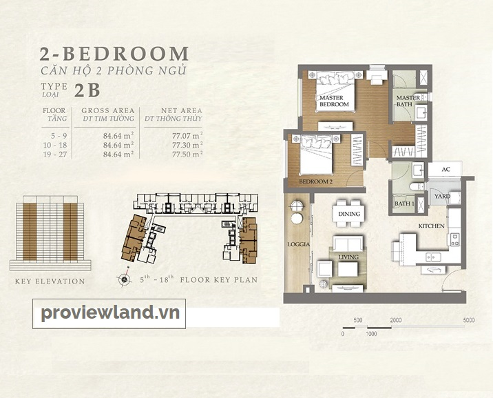 the-nassim-apartment-for-sale-2beds-proview0911-02